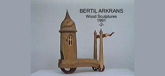 Go to Arkrans skulpturer 2